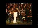 Pie Jesu - Sarah Brightman Paul Miles-