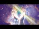 Прана Энергия жизни Эволюция Что я передаю людям Мой опыт слияния с Источни...