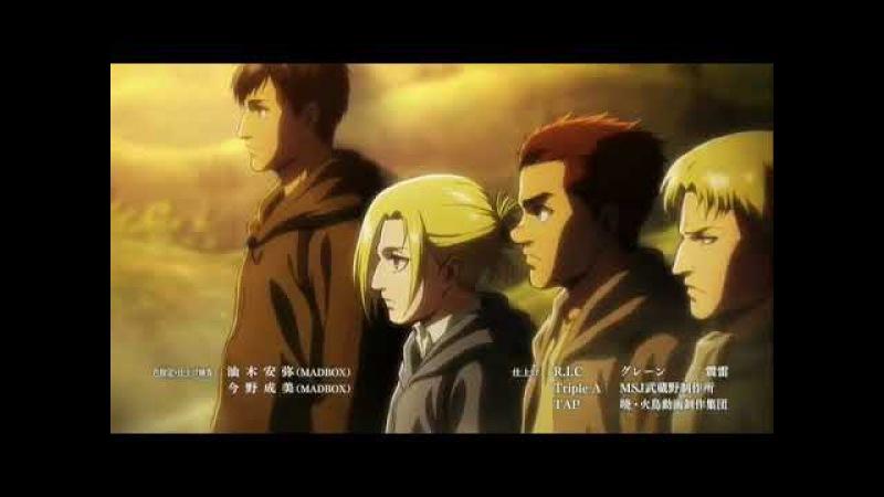 ENDING LOST GIRLS OVA
