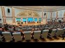 Лукашенко не против конкуренции на рынке коммунальных услуг, но не в угоду сомни...