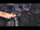 Best Modern Warfare 3 AC130?