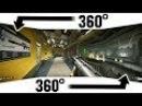 Камера 360° в ВАРФЕЙС - НА ЛЮБОМ МОНИТОРЕ Х_Х