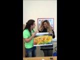 Корнелия Манго и Богдан Дюрдь едут на Фестиваль красок Холи