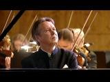 Бетховен - Концерт для фортепиано с оркестром №3 - Михаил Плетнев (2006)