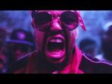 DJ Paul KOM ft. Lil Wyte