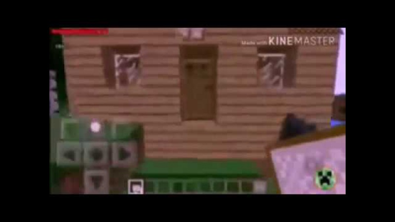 Музыка из звуков Windows XP