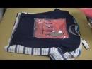 Мужские футболки Tom Tailor сток оптом