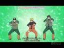 Аниме танцы Anime Dance