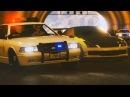 GTA 5 Plan B AMAZING MACHINIMA SHORT MOVIE! (GTA 5 Movie)