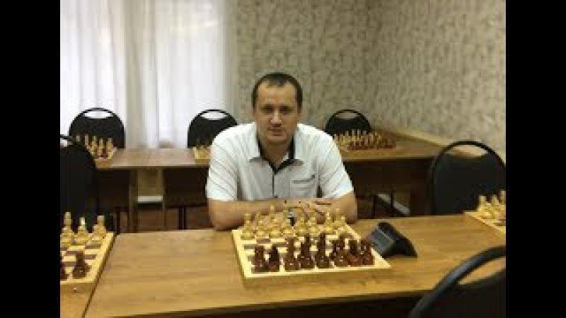 RU Вячеслав Витик Вячеслав и Алексей Ковальчук катает на и