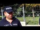 Poliția de la Rîșcani nu poate opri mafia brînzei de la Briceni -
