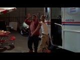 Loc Dog and Ashtray Dance - Swish Swish