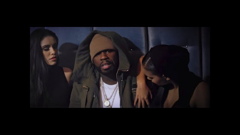 50 Cent - Still Think Im Nothing Feat Jeremih - OFFICIAL VIDEO!