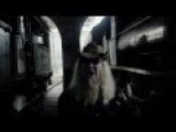 HEVILAN - Shades Of War (with Warrel Dane Nevermore &amp Sanctuary)