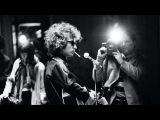 Bob Dylan - Knockin' on Heaven's Door SUBTITULOS(Espa