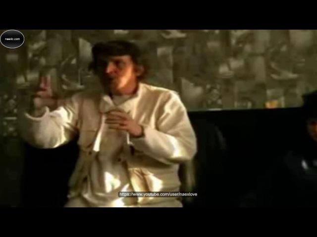 Николай Долгорукий - Хотя бы чтобы водку не пили. Лучший вариант на воплощение для некоторых душ.