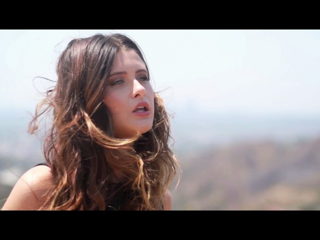 Don't Wanna Lose You - Hudson Moore (Savannah Outen Cover)
