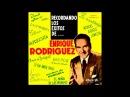 Enrique Rodriguez - La colegiala (canta Roberto Flores)