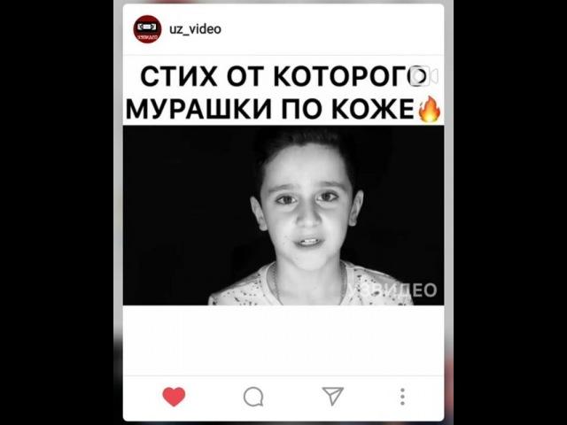 White_cobra_13 video