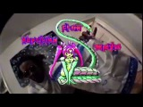 DIAMONDS ON MY DICK - 4XL WHITE TEE (MUSIC VIDEO)