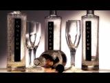 Ludacris Rich &amp Flexin Produced By FKi  Feat. Waka Flocka Flame