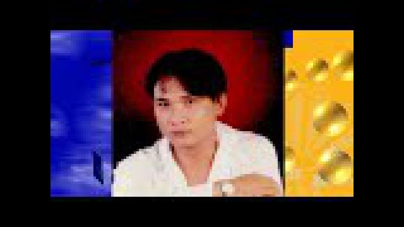 Thanh pho buon (Remix) - Hoàng Vĩnh Nam
