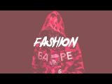Future x Kodak Black x A Boogie Type Beat - FASHION (Prod. By StudBeats)