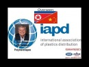 Rick Gough Pres Polymeshapes IAPD Board Informed Of Accreditation Fraud Terrorism Corruption