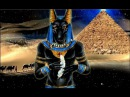 Мифология Древнего Египта Анубис и другие боги!