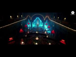 Laila Main Laila - Full Video | Raees | Shah Rukh Khan | Sunny Leone | Pawni Pandey | Hind Music