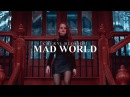 Cheryl Blossom Mad World