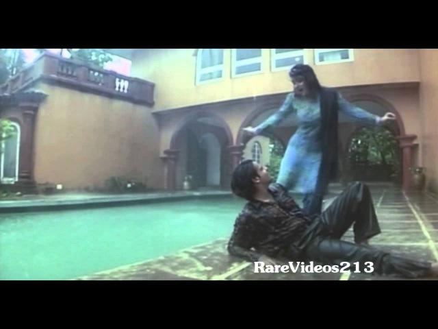 Tune Mera Dil Le Liya 1999 | Jumma Jumma | Rahul Roy, Raveena Tandon | Udit Narayan | Mahesh Kishore