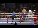Nikolay Valuev | Jameel McCline 3/3