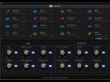 Logic Pro X 10.1 Drum Machine Designer