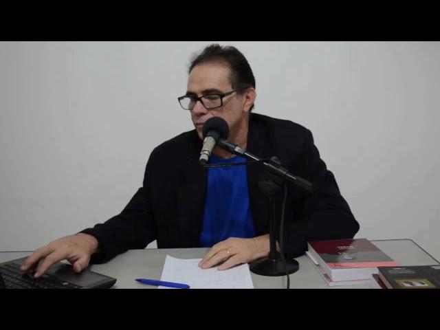 Jornalista do Click Política Faz 'Apelo a Cármen Lúcia, 'Não Se Curve à Rede Globo
