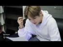 [아이비클럽 공식 음원 공개] IVY with U - 워너원 ver1.
