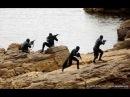 אתר אחים לנשק שייטת 13 הקומנדו הימי סירטון ר 15