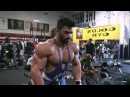 Bodybuilding Motivation Video 2018 Бодибилдинг