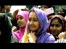 Islamic University Kushtia ICC T20 World Cup Bangladesh 2014 Flash Bangladesh