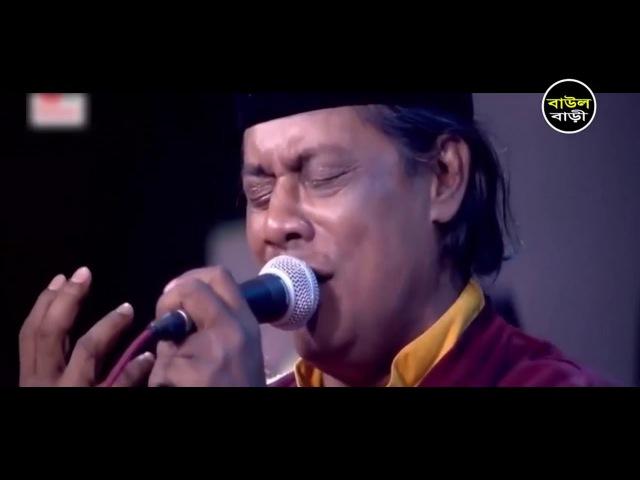সোয়া চাঁন পাখি | বারী সিদ্দিকী | Shua Chan Pakhi | Bari Siddiqui | Bangla Folk Song 2018