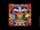 Tears For Fears - Everybody Loves A Happy Ending (Full Album 2004)