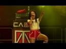 СЛОТ — Пуля — Live @ Festival Topfest, Slovakia 2017