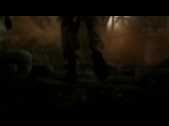 Punished Venom Snake | Metal Gear Solid V