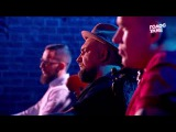 Денис Kore #ГОЛОСУЛИЦ - Live @ Gazgolder Club