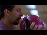 Большой Лебовски 1998 - Иисус -Джипси Кингс - Калифорния Сцена в боулинге (The Big Lebowski - Jesus)