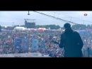 Сергей Бобунец Смысловые Галлюцинации Нашествие 2017 Full HD