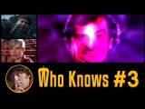 Доктор Кто: Who Knows - Episode 3