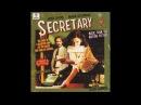 Secretary Soundtrack 2002 - Main Title