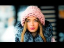 Trance Best of Female Vocal Trance 2018 Mix Dreaming Music