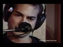 Mor ve ötesi - Çocuklar ve hayvanlar (Fuat Güner'le müzik ömür boyu 11.10.2011)